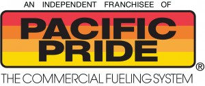 PacPride Logo